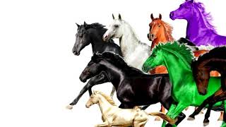 Lil Nas X - Old Town Road | THE MEGAMIX | ft. Billy Cyrus, RM, Cupcakke & MORE