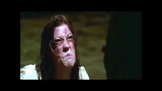 The Exorcism Of Emily Rose - Demons Names