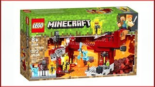 Watch LEGO Videos, LEGO MOCs - Page 3 | Toybricktubers