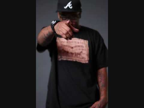 ALL 4 U    BY JACK D FET: MONTE CARLO & ANTHONY 3 BROWN