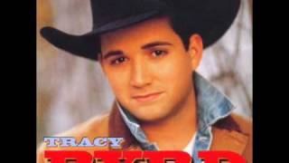 Tracy Byrd Im from the country Lyrics