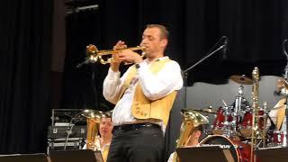 Vlado Kumpan- Trumpet Star