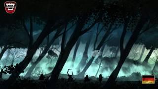 Falkenbach | Aduatuza | Nightcore |