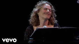 Beautiful (En Vivo) - Carole King (Video)