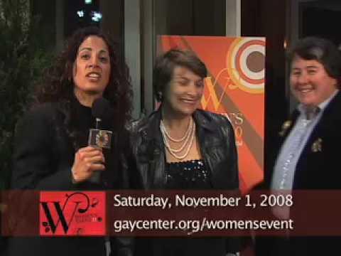 Womens Event 11