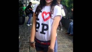 Taio Cruz- Best Girl  YASSI PRESSMAN
