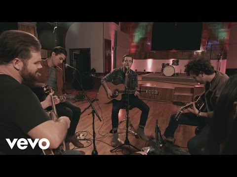 LANCO - Greatest Love Story Acoustic