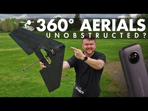 unobstructed-360-aerial-cam--insta360-one-x