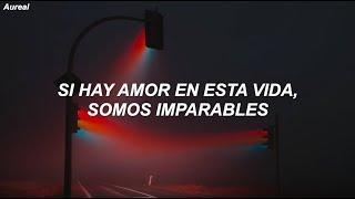Avicii   Waiting For Love (Traducida Al Español)