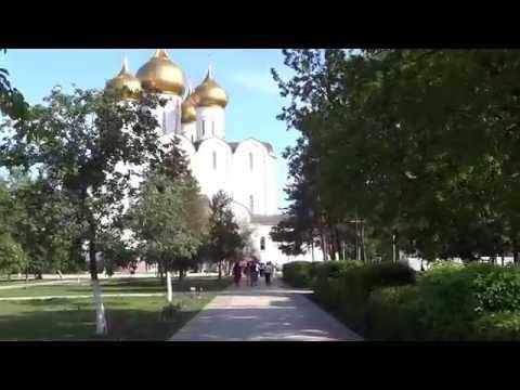 การทดสอบสำหรับปรสิตในผู้ใหญ่ใน Lipetsk