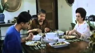 Picture of a movie: Laging Naroon Ka