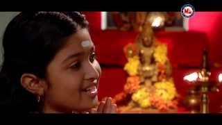 IRUMUDIKETTU SABARIMALAIK  SABARIMALA YATHRA  Ayyappa Devotional Song Tamil