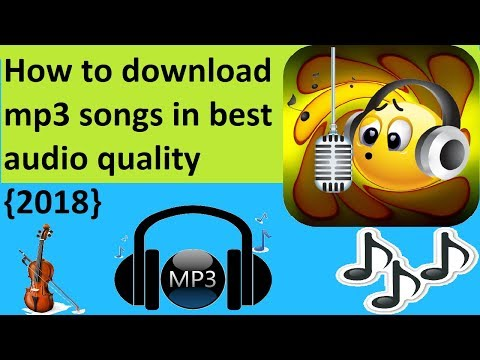 Belilah Lagu How to download high quality mp download lagu mp3 Download Mp3 From Youtube With High Quality