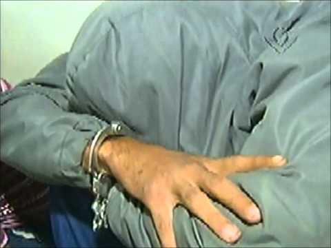 Quatro são presos com drogas em Tupaciguara