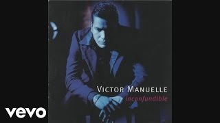 Pero Dile - Victor Manuelle  (Video)