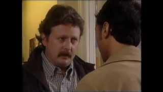 Coronation Street - Jim McDonald Looks For Jez Quigley