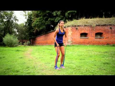 Ćwiczenia dla niższych mięśni brzucha dla mężczyzn