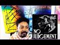 Niall Horan - No Judgement Alternate Video | NathanH Reaction *emotional*