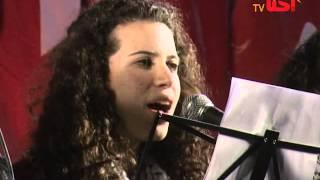 تحميل اغاني فرقة العاشقين | يا هلا بك | www.ehna.tv MP3