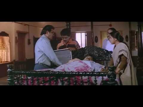 Full Hd Bollywood Movie Download Site - Harbolnas k