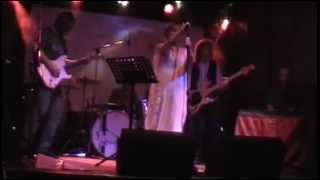 Deep Purple - Love child - For the love of Purple 2009