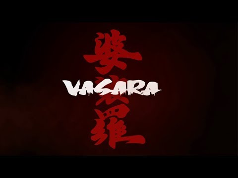 VASARA Collection Teaser - Coming to PC and Consoles thumbnail