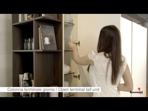 EUROMOBIL Produkte, Kollektionen & mehr | Architonic