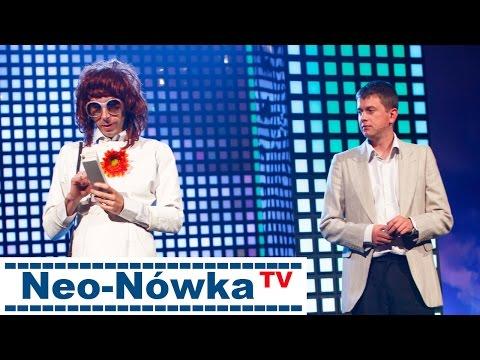 Kabaret Neo-Nówka - Wandzia