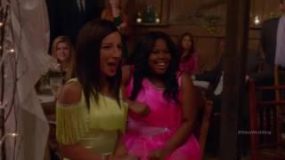 Lời dịch bài hát I'm So Excited - Glee Cast