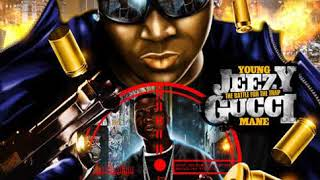 Young Jeezy The History Of Young Jeezy Full Mixtape