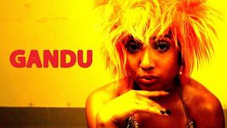 Gandu (2010) Trailer