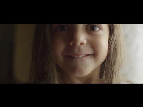 """Videoclip Ufficiale """"A modo Tuo"""" Elisa 2014 - girato a Forgaria"""