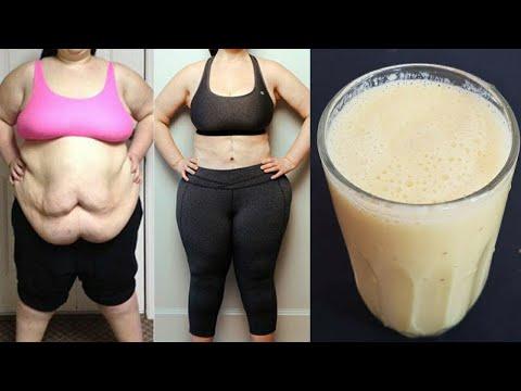 Aakg per la perdita di peso