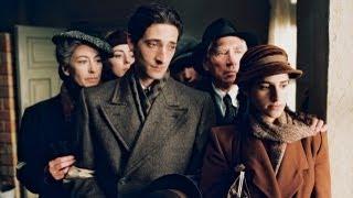 Der Pianist Film Trailer