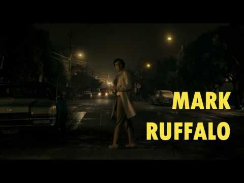 Columbo Trailer Mark Ruffalo Mp3