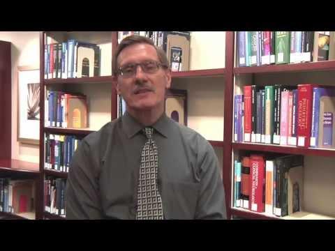 Video Granulomatosis With Polyangiitis (Wegener's) and Microscopic Polyangiitis - Mayo Clinic