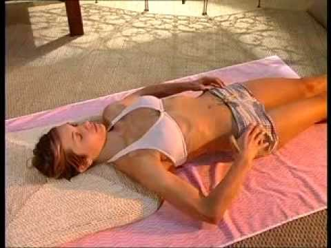 Apprendre l'auto-massage : méthode et conseils