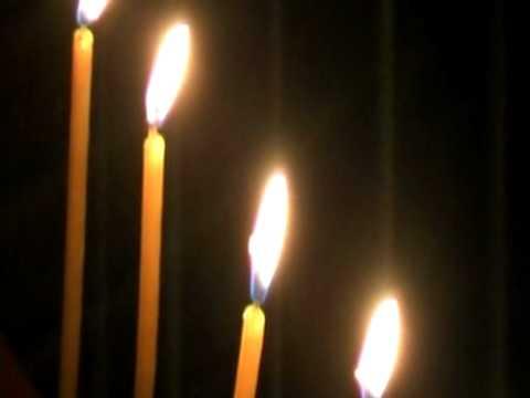 Молитва что означает богородичен