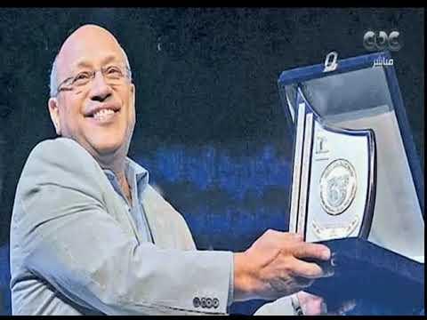 من مصر   وفاة المخرج سمير سيف عن عمر 72 عامًا