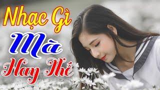 nhac-song-ha-tay-moi-det-2019-lien-khuc-nhac-song-thon-que-tru-tinh-bolero-gai-xinh-mien-tay-remix