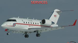 Best ICU Care Air Ambulance Service from Mumbai to Delhi by Hifly ICU