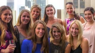 5W Public Relations - Video - 1