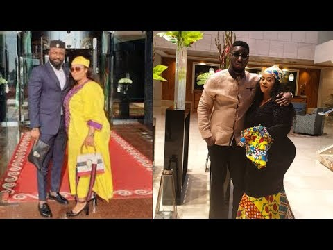 Elikem's SUGAR MUMMY Dumps Him For A New BOYFRIEND.....#ghanacelebrities