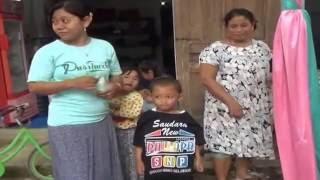 Bukan Tak Mampu   Wiwik Sagita   New Pallapa Gempar Community Rumasan Tambakromo Pati 2016