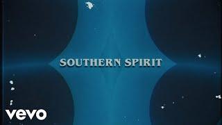 The Cadillac Three Sweet Southern Spirit