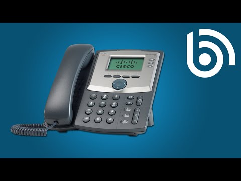 voip case study cisco This is also known as voice over internet protocol, ip voice, cable voip,  case study: in this case study  learn about cisco's ip phone series,.