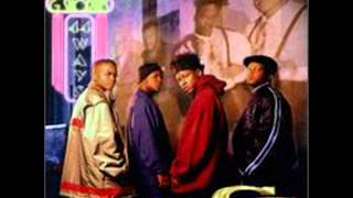 G-Shorties - Back In The Days (Smooth G-Funk)