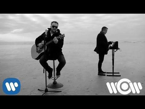 CHESTER PAGE - Twist In My Sobriety | Клип
