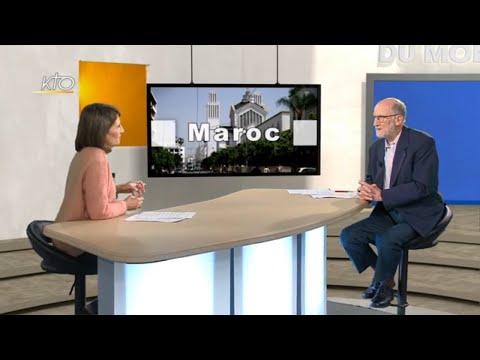 Quels défis pour les chrétiens du Maroc?