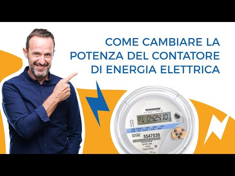Come eccitare donna video online